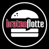 Bratenflotte Logo